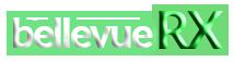BellevueRX