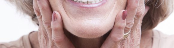 Swollen Gums – Causes and Treatment