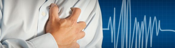 The Gum Disease And Heart Attack