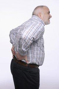 kidney problem