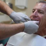 How Do Dental Splints Work