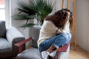 Anxiety Neurosis