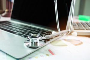 Online Medical Fees Services
