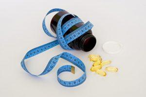 bloating medicine