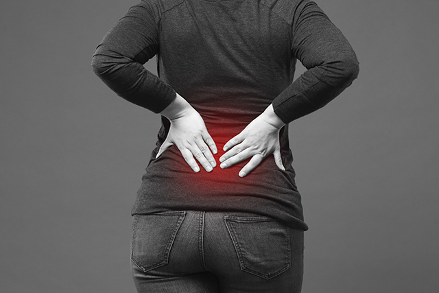 Kidney Stone Pain Comes And Goes Bellevuerx