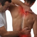 Discover chiropractic benefits