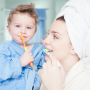 What Parents Need To Know About Fluoride Varnish