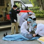 Types Of Emergency Medicine Jobs