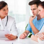 Understanding Unexplained Infertility Causes
