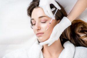 botox injection technique