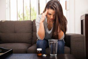 best headache medicine