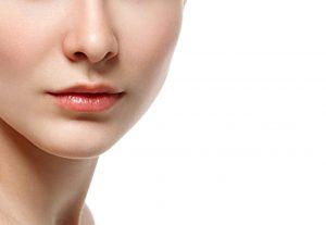 nose bridge surgery