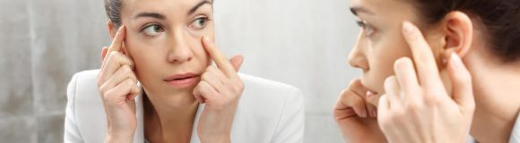 Tips To Help You Avoid Bruises From Botox Injections