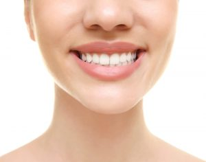 How Much Does Dental Bonding Cost For The First Time