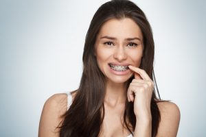 how to relieve tooth pain from braces