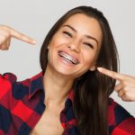 Pain Relief: How To Relieve Tooth Pain (From Braces)