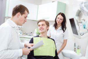 Non Opioid Analgesics Dentist Prescription