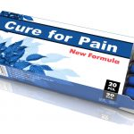 Has Muscle Pain Advanced? (Pain Medicine And Massage Cures)