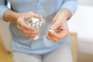 advanced pain medicine