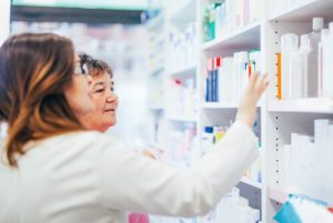 OTC Antibiotics Guidelines