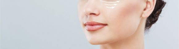 What You should know About Oculoplastic Surgery