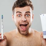 What is Oral Hygiene? (Proper Techniques for a Healthy Mouth)