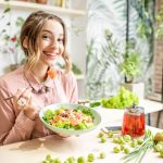 Plant based vs Vegan Diet: What Is my Best Option?