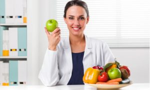 ensuring safety when choosing between plant based vs vegan diet