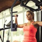 Upper Body Strength Exercises: Seven Activity to Improve Upper Body