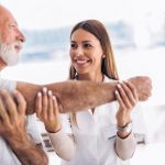 Healing Touch of Chiropractic: How This Treatment Can Help You?