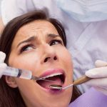 Conscious Sedation Drugs: Working Out Dental Anxiety And Stress