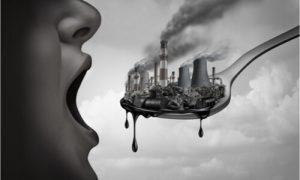 environment toxic substances
